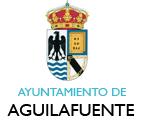 escudo-aguilafuente
