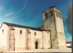 imagen foto iglesia san juan