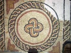 imagen mosaico