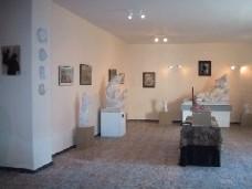 imagen museo trapero 1