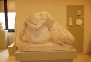 imagen museo trapero 3