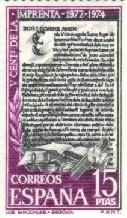 imagen sello sinodal 1