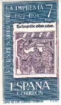 imagen sello sinodal 2