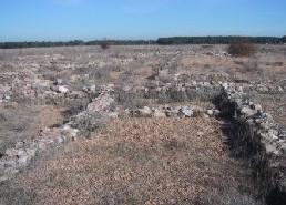 imagen villa romana 2