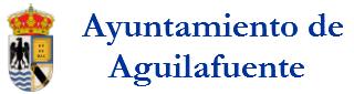 Bienvenidos a la Web de Turismo de Aguilafuente