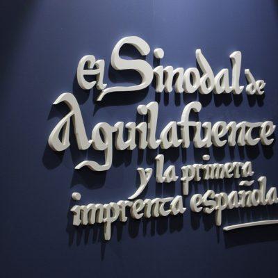 Aguilafuente_Exposición_10