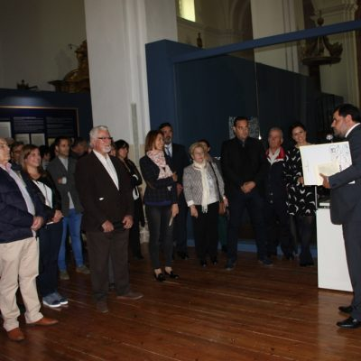Aguilafuente_inauguración_08